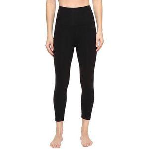 Beyond Yoga High Waist Capri Legging XS